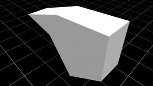 s-任意多角形_3d