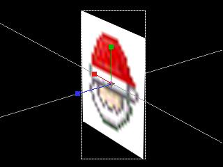 ドット絵立体化_OFF