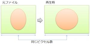 アナモルフィック_仕組み