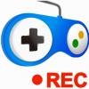 ロイロゲームレコーダーの導入方法と使い方【DirectX対応キャプチャソフト】