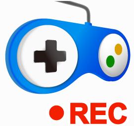 ロイロゲームレコーダー_アイコン