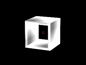 立体図形(正多角形)-カメラ2