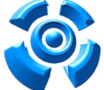 multiAVCHDでブルーレイにBDMVを書き込む方法【フリーブルーレイオーサリングソフト】
