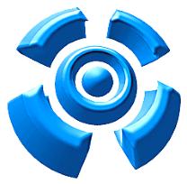 multiavchd_icon