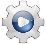 tsMuxeRの簡単な使い方と【フリーブルーレイオーサリングソフト】