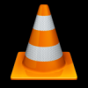 VLCメディアプレイヤーで動画変換・音声抽出を行う方法