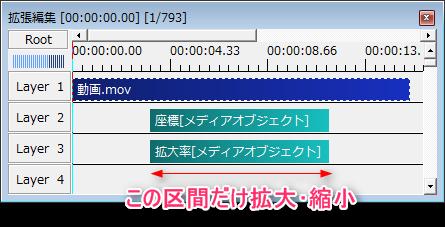 2016-02-22_22h45_40