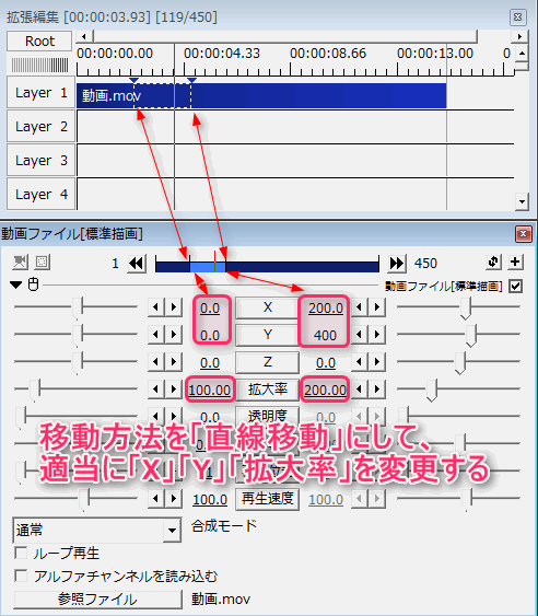 2016-02-23_10h27_48
