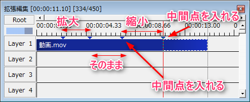 2016-02-23_10h50_25