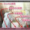 PX-W3U3 V2.0で視聴・録画するまでの設定方法①【TVtest】