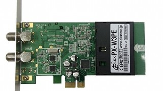 パソコンに地デジ・BS/CSを動画として録画保存する2つの方法