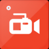 AZ Screen Recorderの使い方と設定方法【Android動画キャプチャソフト】