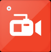 AZ Screen Recorder _icon