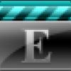 EpgDataCap_Bon(EDCB)の導入と設定方法①【予約録画】