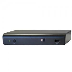 PX-W3DVR1000 Rev.2.0