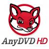 AnyDVDやCloneDVDで有名なSlySoftが閉鎖された模様【2016年2月24日】