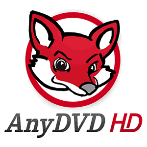 anydvd_icon