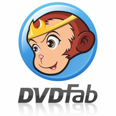 dvd fab passkey レジストリ