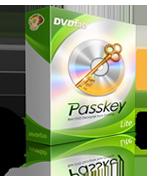 passkey-lite