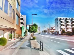 street001_day