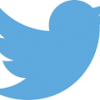 ツイッターに投稿する動画の条件について【動画形式・コーデック】