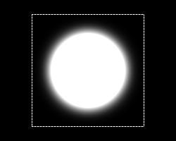 20160227-050001-171