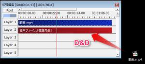 動画_D&D