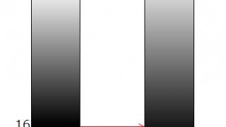 ストレート変換とYC伸長の違い【RGB・YUV】