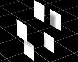 四角形_向き0