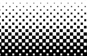 【AviUtl】カメ氏のスクリプトまとめ【吹き出し・シャッフルレター・丸付折線テキスト・簡易水玉等】