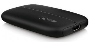 Elgato Gameapture HD60