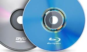ブルーレイ(Blu-ray)とDVDの違い【メリット・デメリット】