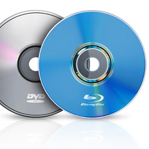 bs_dvd