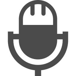 Pc上の音声を録音できるおすすめフリーソフト9選 Aviutlの易しい使い方