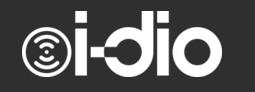 i-dio