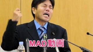 【AviUtl】本格的なMAD動画の作り方【まとめ】