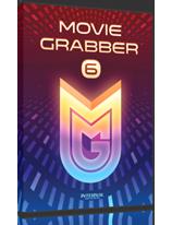 mgrabber6box