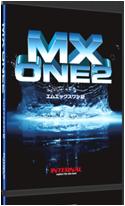 mxone2box