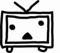 ニコニコ動画のエコノミー回避とは?視聴者・投稿者が注意すべき点