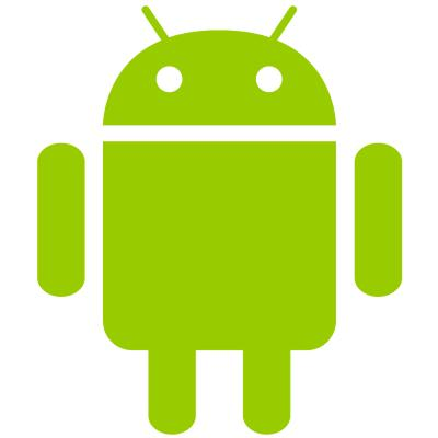 s-android-logo