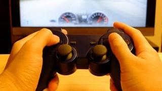 家庭用ゲーム機のゲーム実況動画の作り方【PS3・PS4・XBOX One・WiiU・Wii等】
