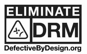 s-dbd_eliminate_trim