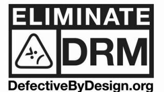 DRMを解除する方法まとめ【デジタル著作権管理】