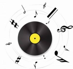 s-music-back009