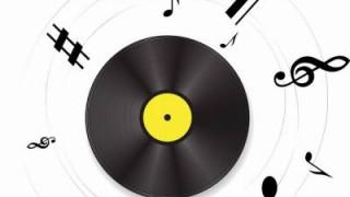 【違いが分からない】64kbps,96kbps,128kbps,192kbps,320kbps,非圧縮音源(WAV)の音質比較【MP3】