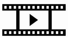 【自作】PV・MVの作り方【プロモーション・ミュージックビデオ】