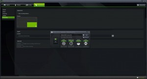 s-s-geforce-experience-1-7-ui-2