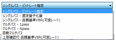 screenshot_176