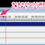 screenshot_2721