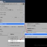 screenshot_36011
